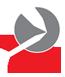 Logo admin tekstbureau Katharos