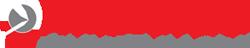 Logo klein 250 tekstbureau Katharos