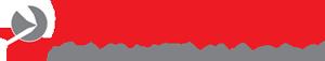 Logo tekstbureau Katharos